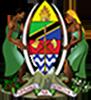Manyara Regional Secretariat